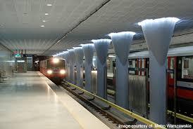 inside subway train. Beautiful Inside Metro Trains Inside The Mu0026322ociny Subway Station On Inside Subway Train 8