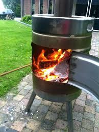 solo stove bonfire review stove solo stove bonfire fire pit review solo stove bonfire