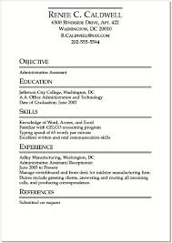 Sample Law Graduate Resume Best of Sample Student Resume For Internship College Student Resume Template