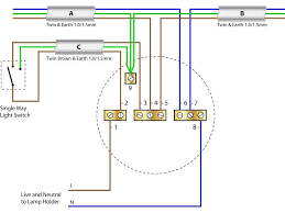 way switches wiring diagram 6 way light switch wiring diagram 6 image wiring wiring diagram light switch pdf the wiring