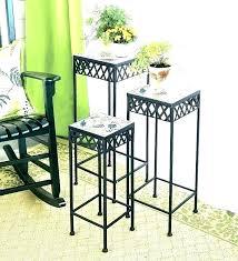 indoor plants table garden plant stand indoor plant shelf plant stand indoor wood plant table indoor