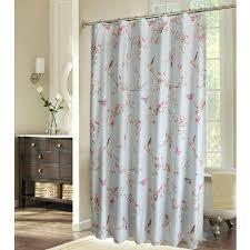luxury shower curtain ideas. Luxury Shower Curtain Ideas A