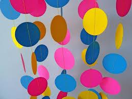 Diy Birthday Decorations Diy Birthday Decoration For Girls Diy Birthday Decoration For