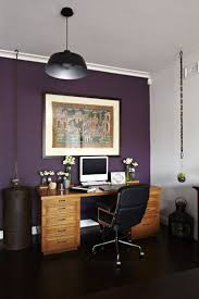 Plum Bedroom 17 Best Images About Bedroom On Pinterest Bedroom Carpet Plum