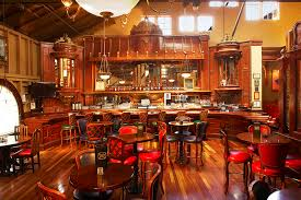 old architectural photography. Modren Architectural CA Interior Photography Of Old Bar In Restaurant Intended Old Architectural Photography