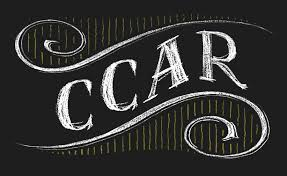 C C A R For Ecqs The Resume Place