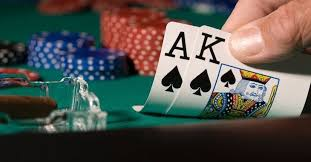 Image result for texas holdem