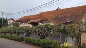Hasil gambar untuk gambar villa bali lembang
