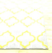yellow rug ikea grey and yellow rug yellow area rugs blue and yellow rug blue and yellow rug ikea