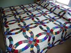 Authentic Amish Quilts Berlin OH - Handmade Amish Quilts for Sale ... & Authentic Amish Quilts Berlin OH - Handmade Amish Quilts for Sale ...    Quilts   Pinterest   Quilts online, Hand quilting and Craft Adamdwight.com