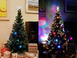 X\u0027mas, Christmas Tree, Green, Angel, Holiday, Ornaments