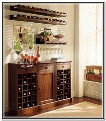 home bar furniture ideas. Home Bar Designs For Small Spaces Wet Thepotterytree Model Furniture Ideas