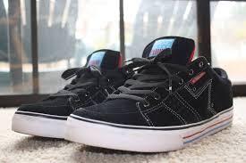 Sneaker fetish powered by vbulletin