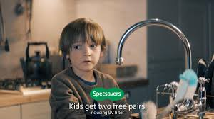 specsaver ads specsavers value bingo seeing double and more more  specsavers opticians manchester wythenshawe wythenshawe the all dad wanted to do was relax and listen to