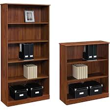 office depot bookcases wood. Office Depot Bookshelves Bookcases Find Bookshelf Deals Staples 11 Wood H