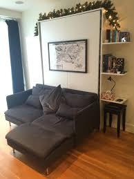 office playroom ideas. Playroom Office Ideas Modern Tudor Diy Wall Bed Sofa Cabinet Shelf Combo Album On Imgur Basement Small E