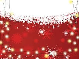 Christmas Background Templates Rome Fontanacountryinn Com