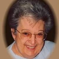 Betty Mancini Obituary - Death Notice and Service Information