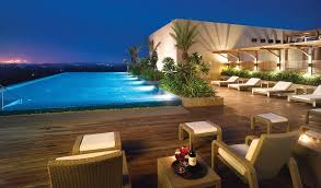 infinity pools for homes. Plain Pools Infinity Pool Throughout Pools For Homes