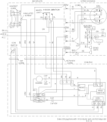 coin first payphone controller schematic diagram of phone opto switch