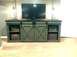 100 inch tv stand.  Inch Tv Stands Under 100 Stand Inch  Wade Wood Veneer   To Inch Tv Stand 0