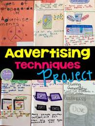 Persuasive Advertisements For Kids Examples Google Search Target