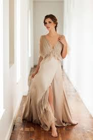 234 Best Hochzeitskleid Und Ringe Images On Pinterest Wedding