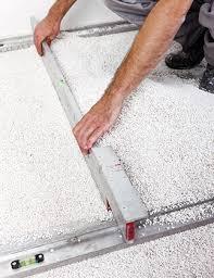 Die perlite können auch als. Bodenlosungen Mit Aquapanel Cement Board Floor