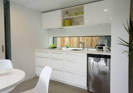 basement kitchen designs.  Designs 45 NOTEWORTHY BASEMENT KITCHENETTE IDEAS TO HELP YOU ENTERTAIN IN STYLE With Basement Kitchen Designs K