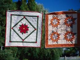 24 best Amish Quilts images on Pinterest | Amish quilts, Vintage ... & Amish Quilts • Find more information about Amish quilts and quilt shops in Lancaster  County, Adamdwight.com