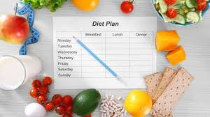Weight loss food, include these 10 in your diet plan to lose weight fast |  Hindustan Times