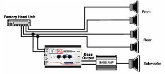 lc2i wiring diagram lc2i wiring diagrams description audio control wire diagrams jodebal com on f150 audio control lc2i wiring diagram
