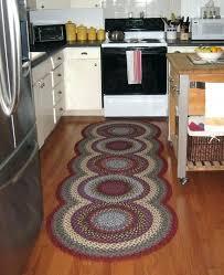 kitchen rugs ikea large kitchen rugs large kitchen rugs washable large kitchen rugs kitchen runner mat