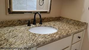 south jersey bathroom remodeling 4