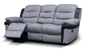 medium size of 3 seater recliner sofa cover three covers the latest seat reclining architectural design