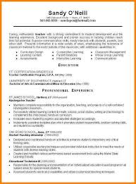 education in resumes 5 education resumes dragon fire defense