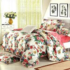 twin xl duvet covers pertaining to motivate twin bedding size fl king comforter sets inspire bedroom