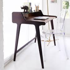 desks secretary desk target student desks for small rooms office desk design antique secretary desk