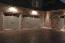 garage light fixtures 18 terrific outdoor garage lights digital image design