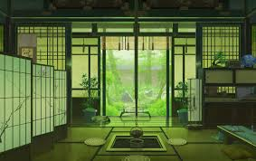 Scenery wallpaper, Scenery background ...