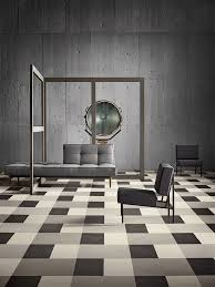 full size of decoration armstrong vct tile distributors commercial floor tile types smooth vinyl flooring earthscapes