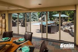 sliding patio doors with screens. Inspiring Patio Doors With Screens Sliding Door Screen