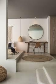 Best  Raised Bedroom Ideas On Pinterest - Bedroom living room