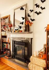urban interior design with diy bat fireplace decoration black coated iron fireplace screen black coated iron fireplace screen and large size
