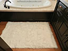 Small Picture Home Decorators Collection Rugs Home Designing Ideas