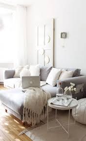 Kleine Woonkamer Inspiratie Home Decor Enorme Hoekbank Ophalen Graag