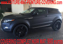 voiture occasion allemagne voiture occasion maroc voiture occasion le bon coin voiture occasion