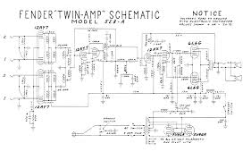 vw fender amplifier wiring diagram vw wiring diagrams online fender amp circuit diagram wirdig
