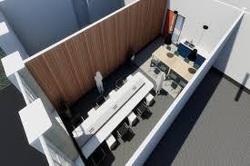 500 sqft office design. 845 sq ft 500 sqft office design