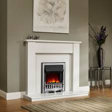 Marble Surround For Fireplace - Gqwft.com